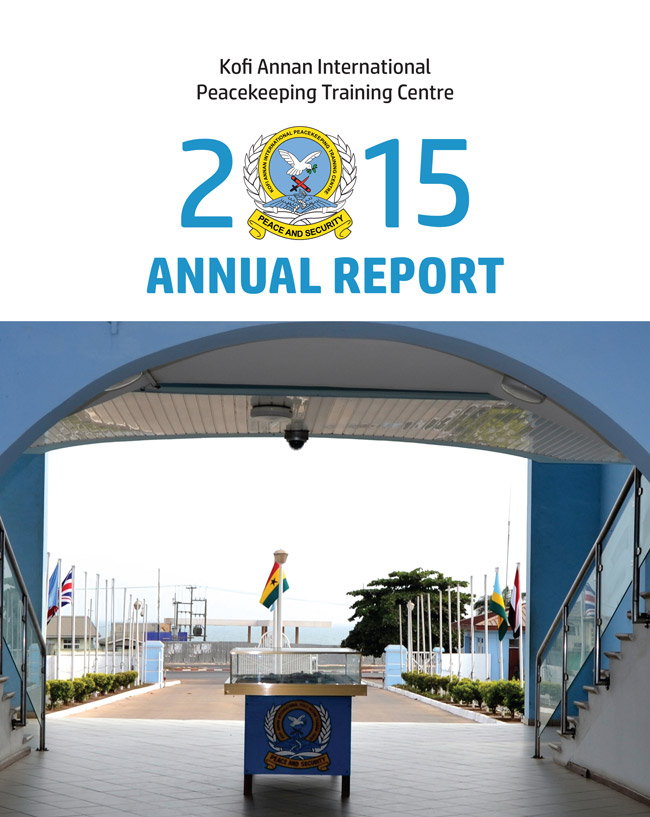 2015-Annual-Report-web