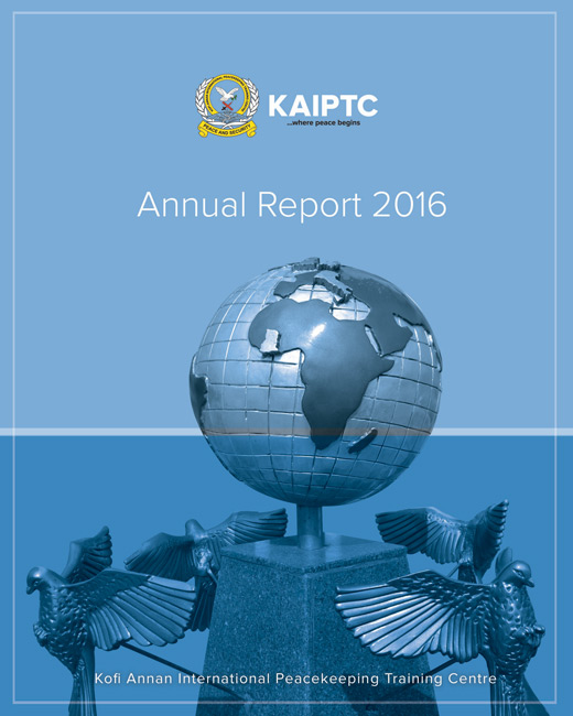 2016-Annual-Report-FR-1