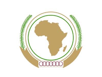 AU_COMMISSION