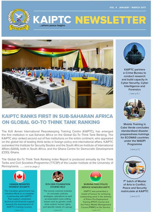 KAIPTC-External-Newsletter---January---April-2017-1