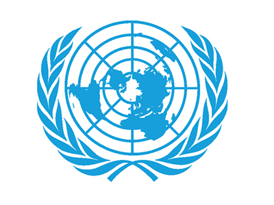 small UNSOC un united nations
