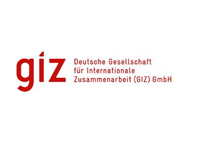 GIZ small