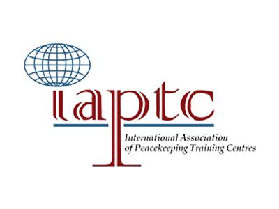 IAPTC