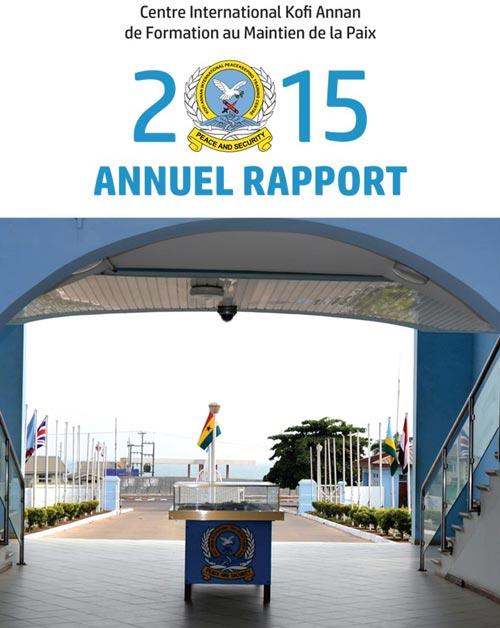 2016-Annual-Report-EN-1