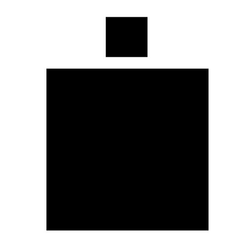 3rd_symbol