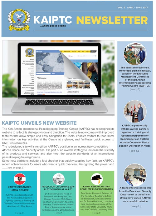 KAIPTC-Newsletter---April-to-July-2017-1