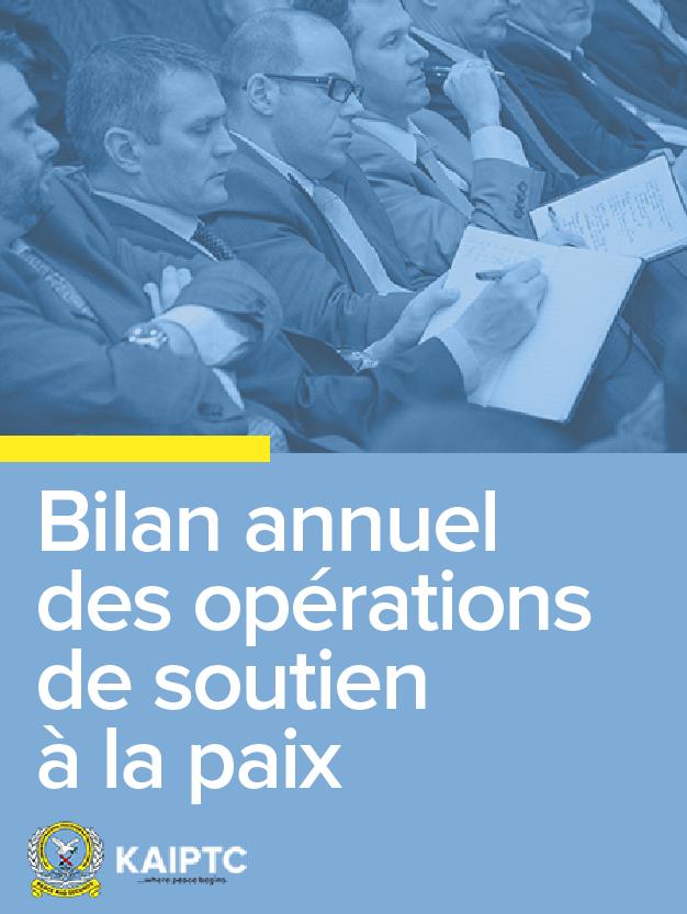 publications-04
