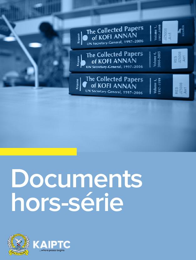 publications-05