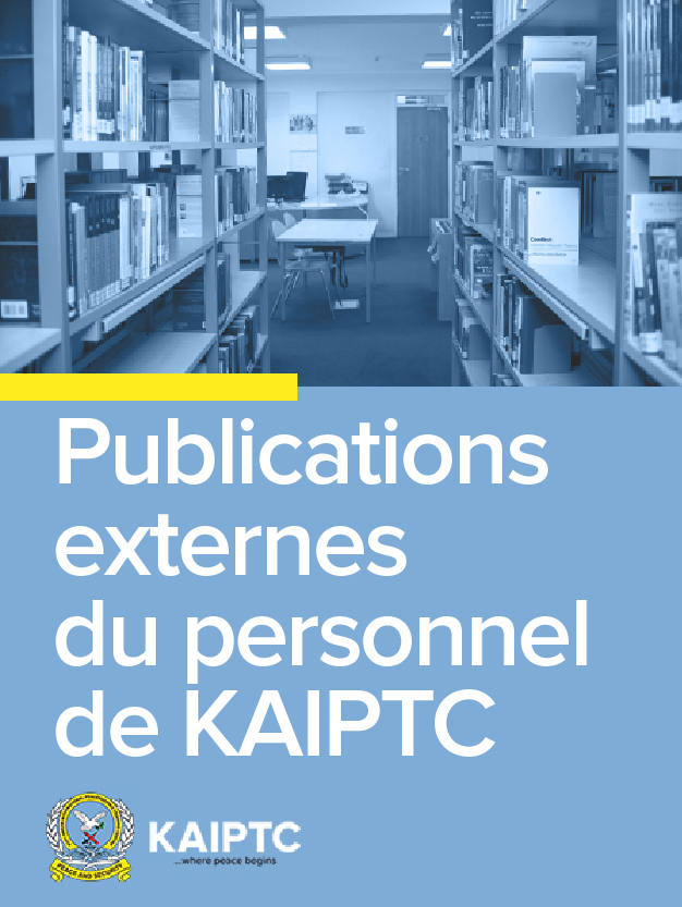 publications-07