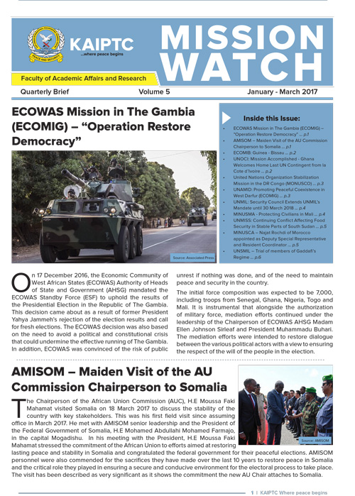 Mission-Watch-Brief5-1