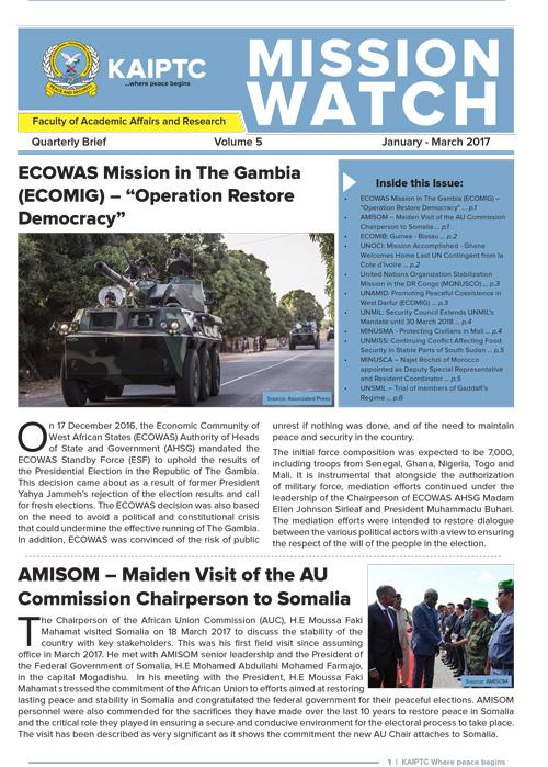 Mission-Watch-Brief5-1