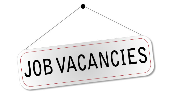 Image result for picture of job vacancy