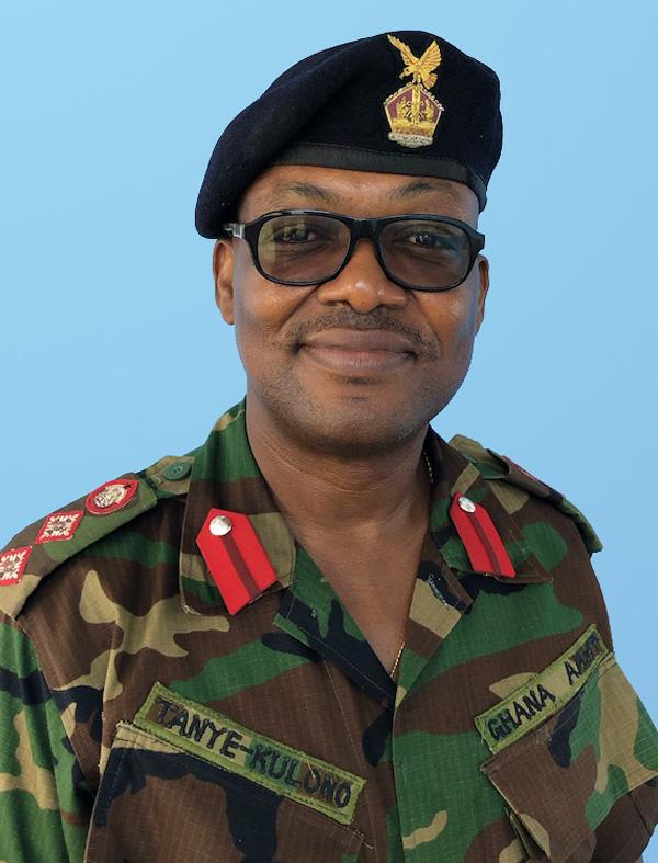 20201029-Dir-Training-Official-Portrait-Picture