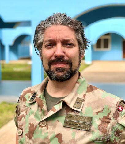 20210319 Website Col Peter Maurer (profile)