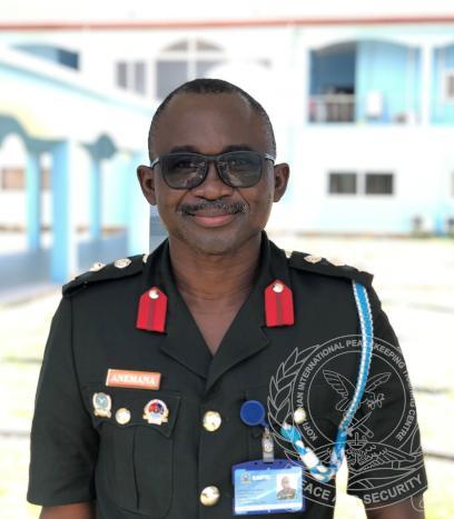 20210415 website Col. Francis Anemana (profile)