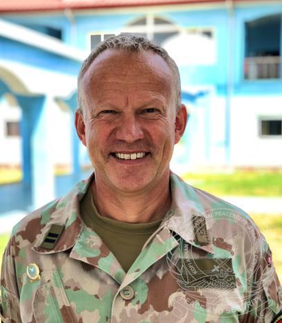 20210506 website LtCol Ralf Luensmann (profile)