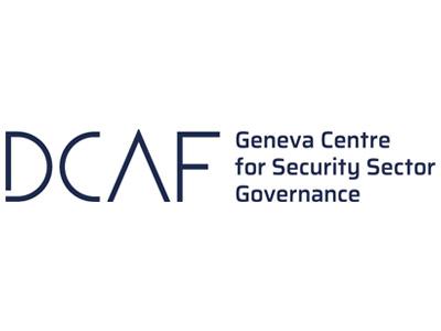 DCAF-Blue-logo-2021