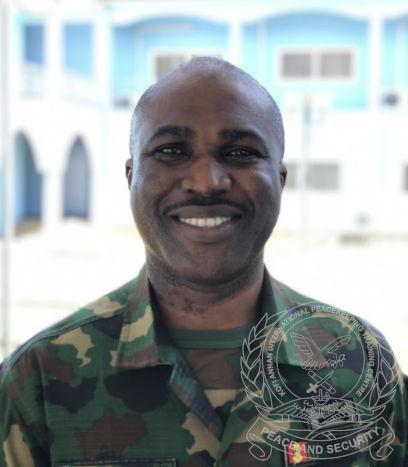 Col Abdullateef Idris (profile small)